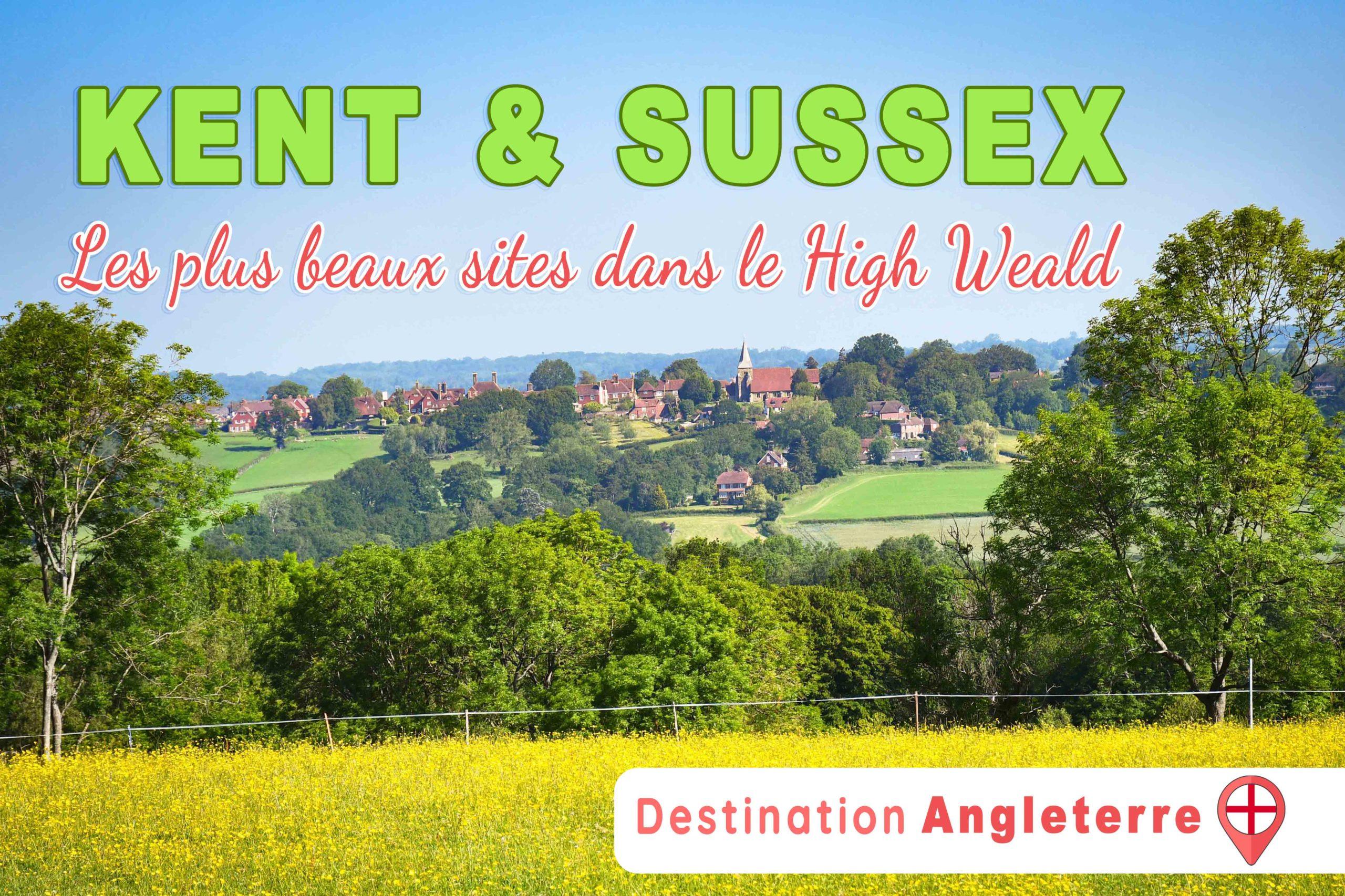 Destination Angleterre Ebook Gratuit